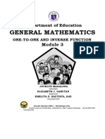 GEN MATH-3.pdf