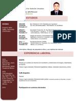 Curriculum1
