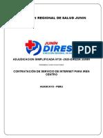 11.Bases Estandar AS Servicios en Gral_2019_V4 1_20200910_174222_492.docx