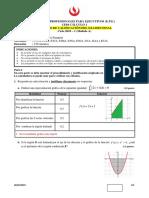 CE84-Calculo 1 2018 1 A EB Solucionario