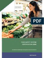 Guia_de_Food_Fraud_FSSC_22000