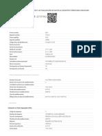 Constancia RTU Digital - Portal SAT.pdf