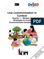 Oral-Communication11_Q1_Module-3_08082020