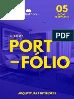 15396990885-dicas-para-portfolio__LEV__ARCHATHON.pdf