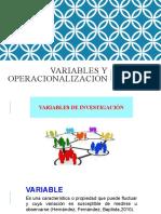 Variables y operacionalización.pptx