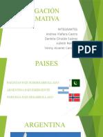 DIAPOSITIVAS EXPOSICIÓN-PAKISTAN.pptx