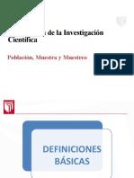 diapositiva PPT Sesión 8 población, muestra y muestreo.pptx