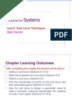 Lect-8-Root-Locus-Techniques2