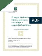 Lavado_dinero_Mexico_docto66