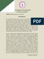 lección10 (1).pdf