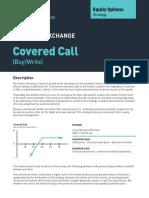 Covered Call.pdf