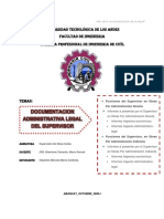 DOCUMENTACION ADMINISTRATIVA LEGAL DEL SUPERVISOR.pdf