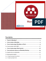 Manual-Mendeley-Apoio-ao-Pesquisador.pdf