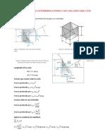 356875520-Ecuaciones-Para-Determinar-Esfuerzos-en-Cualquier-Direccion.docx
