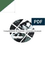 ea000995.pdf