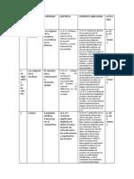 UNIDAD DIDÁCTICA PCA LL (1).docx