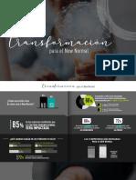 Informe - Transformación para el New Normal - OLIVIA - Mayo 2020(1)(1)