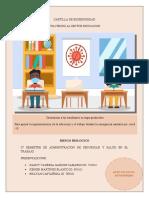 Cartilla de riesgo biológico sector educativo (1)