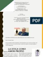 ACT 6 ETICA PROFESIONAL (1)