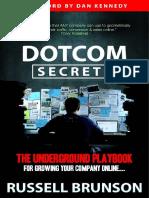 DotCom-Secrets - Español.pdf