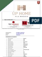 Up_Home_Vila_Mascote_OUTUBRO_2020_5EZ_R1 (3)