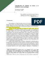 SENTIDOS INV CUALI Y CUANTI.pdf