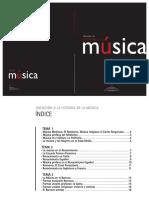 historia-musica.pdf