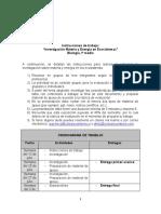 Trabajo _ Materia y energía en ecosistemas.docx