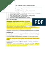 2. SPEECH CLIENTES CON 01 RECIBO VENCIDO (2)