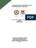 aplicaciones moviles rappi uber domicilios tesis -cali-convertido.docx