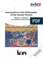 Signed off_Introduction to Philosophy12_q2_m7_ The Human Person in Society_v3.pdf