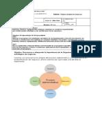 GUIA PROCESOS.pdf
