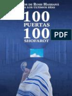 100Gates100Shofarot_ESP_FINAL_02