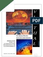 Virtual Revista
