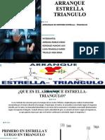 AUTOMATIZACION  ARRANQUE ESTRELLA TRIANGULO (1)