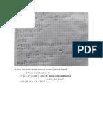 clases 20052020.pdf