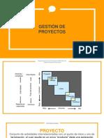 3. Gestión de proyectos 201920.pdf