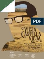 Dosier Vieja Castilla Vieja