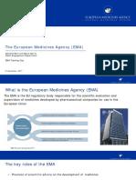 presentation-european-medicines-agency-ema-nathalie-bere-maria-mavris_en