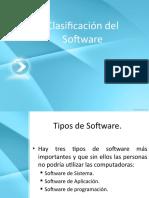 Clasificacion del Software.pptx