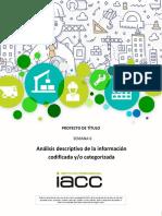 Contenidos S6.pdf