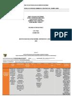 proyecto transversal.docx