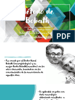 BOBATH VIRTUAL pdf