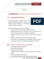 modelo de auditoria d gestionmmpa alexandra