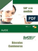 SofOSBasculas