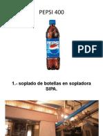 Presentación L-1 (pepsi de 400).pptx