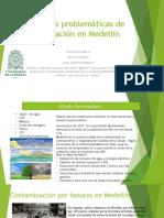 EXPOSICION CONTAMINACION AMBIENTAL EN MEDELLIN.pptx