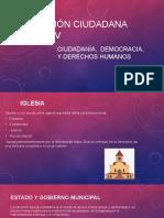 FORMACIÓN CIUDADANA  UNIDAD IV.pptx