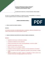1. ...PRUEBA DE CONOCIMIENTO 2 FICHA 1904246 MANEJAR CONTACTOS COMERCIALES