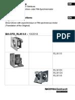 BA-CFD_RLM_9-8-10-2018_DE_EN.pdf
